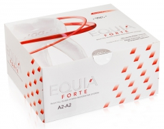 Equia Forte L intro Pack GC 172420