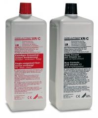 Révélateur et fixateur Dürr-automat XR/C    Dürr Dental 160424