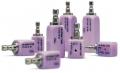 IPS e.max CAD Blocs LT  Taille I12 Ivoclar Vivadent 165914