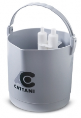 Pulse-Cleaner   Cattani 169228