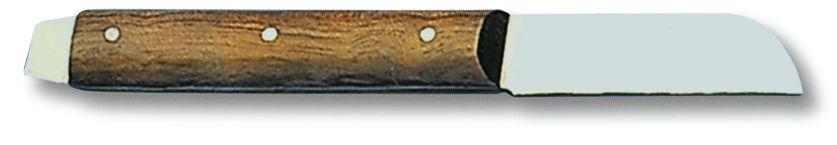 Couteaux à plâtre Gritman  Apeco 162186