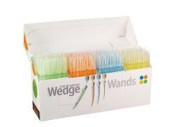 Wedge Wands® Cure Through Wedge Wands® Garrison 171708