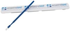 Vernis EnameLast - Uni Dose  Ultradent 162905
