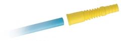 Adaptateur pour pompe à salive AdaptaPal   Directa 160024
