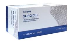 Surgicel  Ethicon 170489