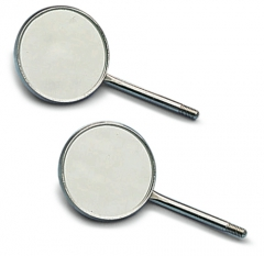 Miroirs inox   Dental Market 167071