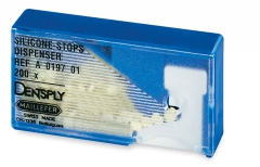 Distributeur de stops   Dentsply Sirona 162633