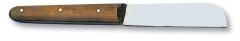 Couteaux à plâtre  Apeco 162185
