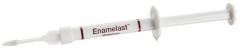 Vernis EnameLast - Seringues  Ultradent 162903