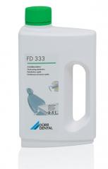 Désinfectant FD 333  Dürr Dental 163203