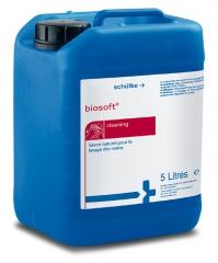 Biosoft® schülke Le bidon de 5 L Schülke 160569