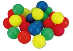 Balles folles   166128