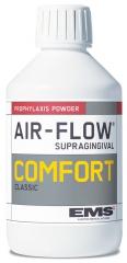 Poudre Air-Flow® Classic Comfort  EMS 168810