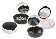 Boîtes avec miroir  Ortho Technology 160713