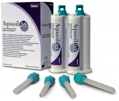 Aquasil Bite   Dentsply 160277