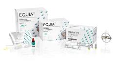 Equia L intro Pack GC 163001