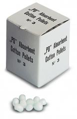 Coton pellets  PD 169412