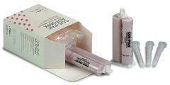 Pansement chirurgical sans eugénol Coe-Pack automix  GC 161571