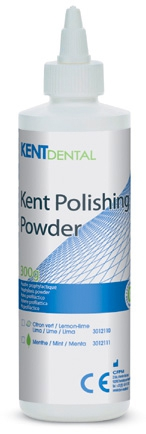 Kent Polishing Powder  Kent Dental 168553