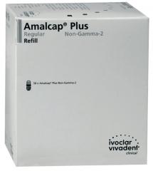Amalcap Plus  Ivoclar Vivadent 160218