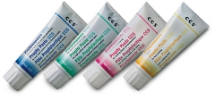 Prophy Paste CCS  Directa 168938