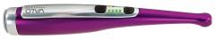 Lampe LED VALO VALO sans fil Ultradent 166362