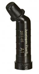 Amelogen® Plus La boîte de 10 singles doses de 0,3 g Ultradent 160235