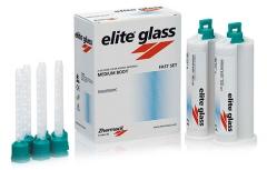 Elite Glass   Zhermack 162806