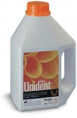 Unident Impre   Unident 171420