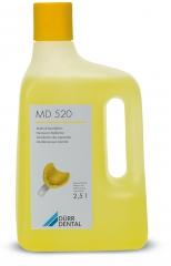 Désinfectant MD 520  Dürr Dental 166836