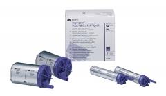 Matériau polyether pour empreinte Impregum™ Penta™ H Duosoft Le coffret H Duosoft Quick 3M 172671