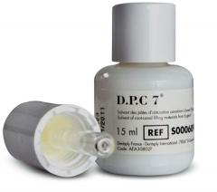 Solvant DPC 7  Dentsply Sirona 162645