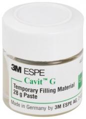 CavitTM G  3M 161191