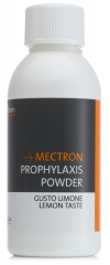 Prophylaxis Powder  Mectron 168944
