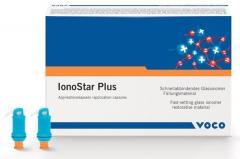 IonoStar Plus Les 20 capsules Voco 172783