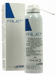 FRILJET® Spray   Acteon 164539