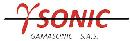 Gamasonic