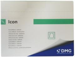 Icon Vestibular  DMG 174059