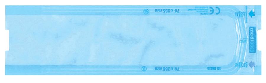 Pochettes de stérilisation à souder  medibase 169750