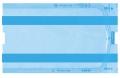 Pochettes de stérilisation à souder  medibase 169751