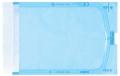 Pochettes de stérilisation Sachet autocollants medibase 169757