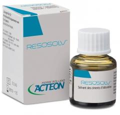 Solvant Resosolv®  Acteon 169559