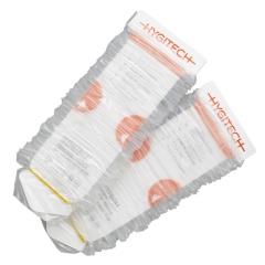 Gaines de protection des tubulures stériles  Hygitech 165461