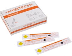 Test de stérilisation Prion  Hygitech 165473
