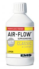 Air-Flow® Classic Comfort Supragingival  EMS 177074