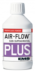 Air-Flow® Plus Sub + Supragingival  EMS 177071