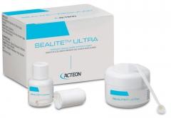 Ciment Sealite® Ultra et Regular  Sealite Ultra avec énoxolone Acteon 169891