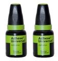 Adhese<sup>®</sup> Universal Flacons d'Adhese Universal Ivoclar Vivadent 160039