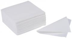 Serviettes en papier   Access 177475