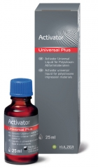 Activateur Universel Plus  Kulzer 160016